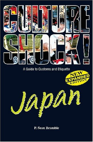 culture guide to japan Learn about the many unique japanese eating customs, including japanese tipping customs, pouring drinks in japan, and how to use chopsticks.